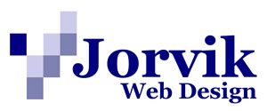 Jorvik Web Design